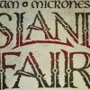 28th-Guam-Micronesia-Island-Fair-Days-Inn-Guam