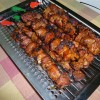 The Great Guam Barbeque Party