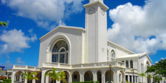 http://daysinnguam.com/wp-content/uploads/2016/10/churches.jpg
