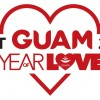 http://daysinnguam.com/wp-content/uploads/2017/01/Guam-2017-Year-of-Love.jpg