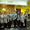 Careers-at-Days-Inn-Guam