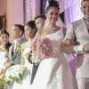 http://daysinnguam.com/wp-content/uploads/2018/02/Guam-Destination-Wedding.jpg