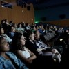 8th-Annual-Guam-International-Film-Festival-from-Oct-3-28-2018
