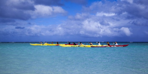 Guam-The-Ultimate-Adventure-Destination-for-You--your-Family