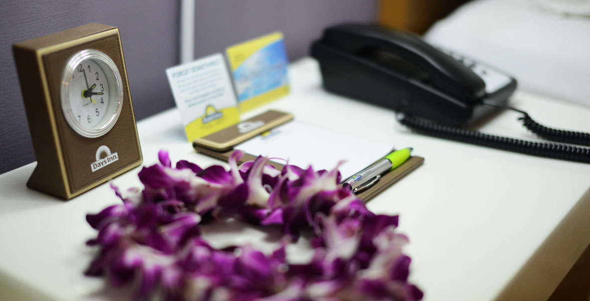 In-room-amenities-Days-Inn-Guam