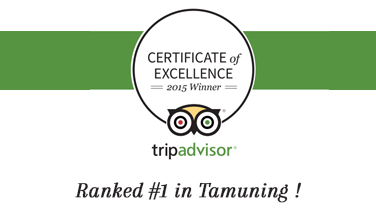 Days Inn Guam Ranked Best in Tamuning TripAdvisor