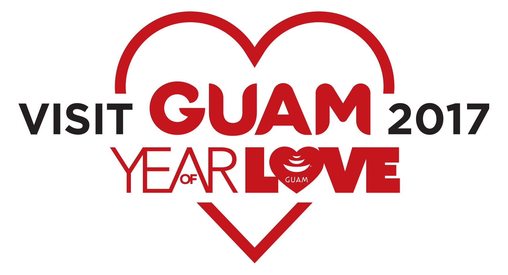 guam-2017-year-of-love