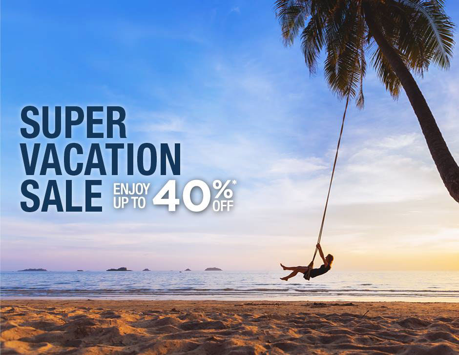 Save-20%-off-room-rates-Guam-Hotels