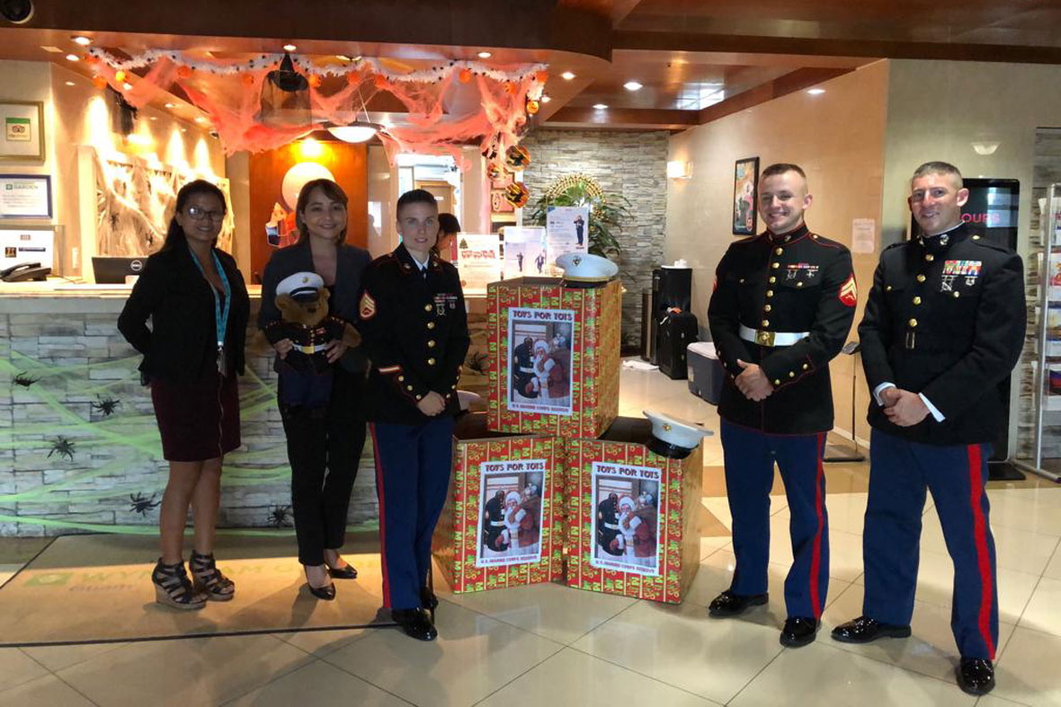 Toys-for-Tots,-Days-Hotel-Guam-chips-in-with-effort-to-make-children-lives-better