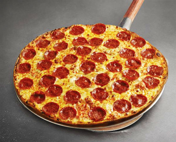Book-2+-Nights-directly-with-us-and-get-a-Free-large-Dominos--Pizza