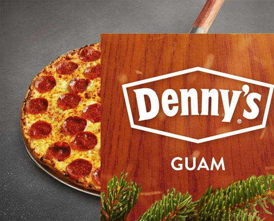 Free-Dominos-Pizza-and-Deenys-Guam-Gift-certificate